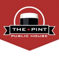 The Pint Winnipeg