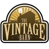 The Vintage Barn, Henley in Arden