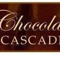 Chocolate Cascades