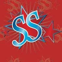 Starry Skye Training Center