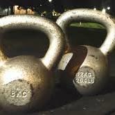 Snap Fitness-Ironwood