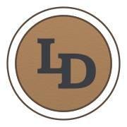 Leathersmith Designs