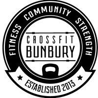 Crossfit Bunbury