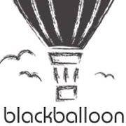 Blackballoon