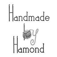 Handmade by Hamond