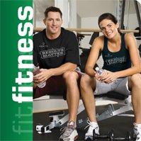 PENTA Health & Fitness