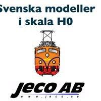 Jeco AB