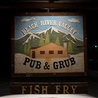 Black River Valley Pub