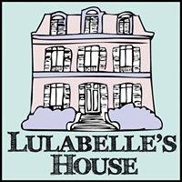 Lulabelle's House