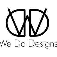 WeDo Designs