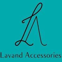 Lavand Accessories