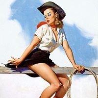 Cowgirls N' More