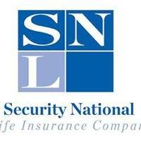 Security National Life - SNL a Better Way