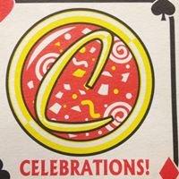 Celebrations Fun Services