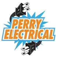 Perry Electrical Contractors