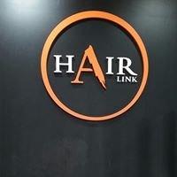 Hair Link