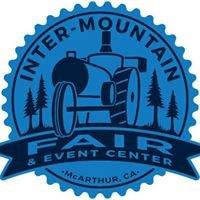 Inter-Mountain Fair