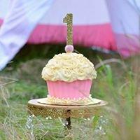 My Little Cupcake, LLC