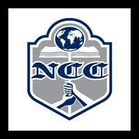 Niagara Christian Collegiate - NCC