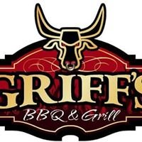 Griff's BBQ & Grill