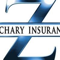 Zachary Insurance Inc