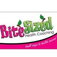 Bite Sized Health Coaching