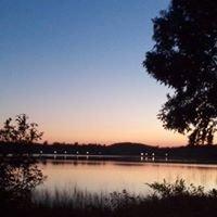 Sunday Lake