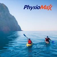 PhysioMax Physiotherapy
