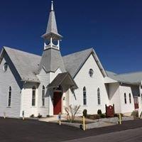 Cassville United Methodist Church