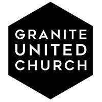 Granite United