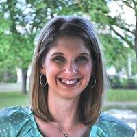 Becky Wolfe- Health Coach