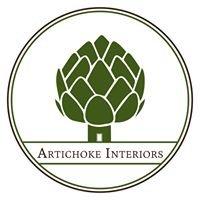 Artichoke Interiors