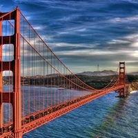 VASA Order District Lodge Golden Gate No. 12 - San Francisco, CA