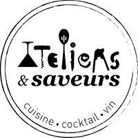 Ateliers & Saveurs Québec
