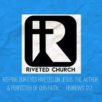 Riveted Church