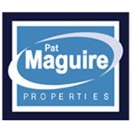 Pat Maguire Properties