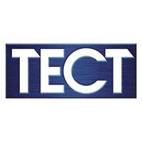 TECT Corporation