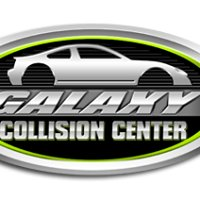 Galaxy Collision Center