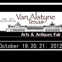 Featuring Artists, Antiques, Designers & Extreme Talent
