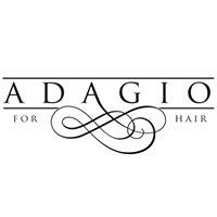 Adagio For Hair