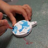 Noah's Ark Christian Preschool & Daycare