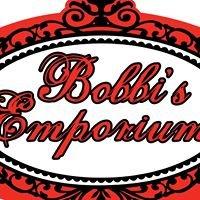 Bobbi's Emporium
