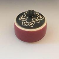Maru Pottery