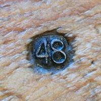 48 Planks
