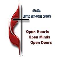 Oscoda United Methodist Church