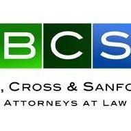 Briskin, Cross & Sanford, LLC