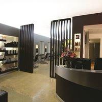 Helmet Hair Studio