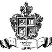 University Club of Tampa