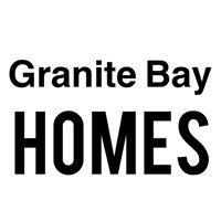 Granite Bay Homes
