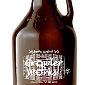 Growler Works Inc